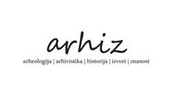 AMZ – 1. međunarodna znanstvena ArHIZ konferencija (PRESS)